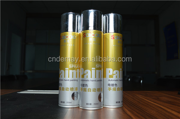 Multipurpose Spray Adhesive For Foam Adhesive Glue Spray
