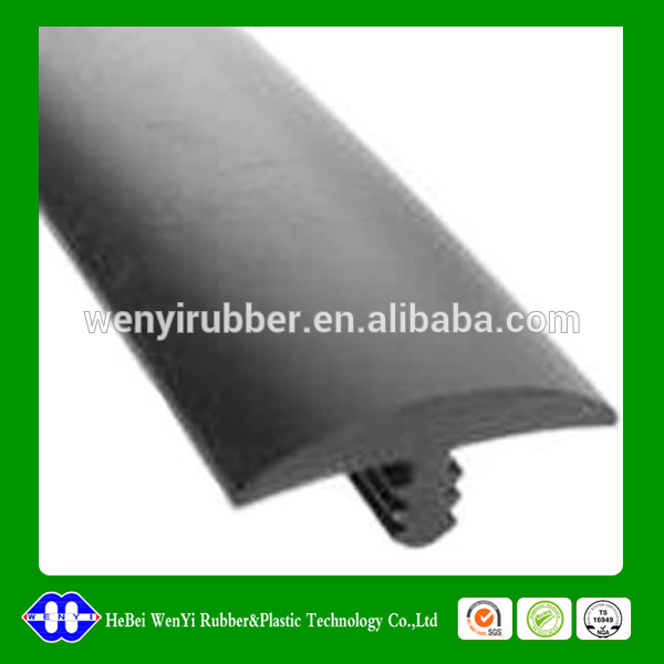 T Shaped Rubber Seal Buy T Shaped Rubber Seal T Shaped