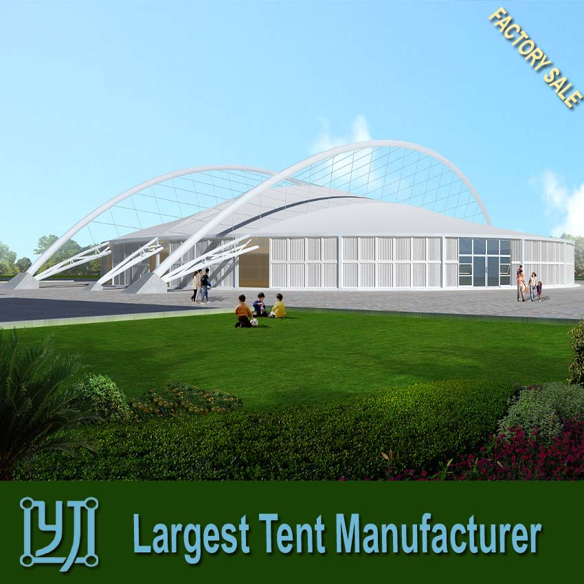 & Doom Tent Doom Tent Suppliers and Manufacturers at Alibaba.com