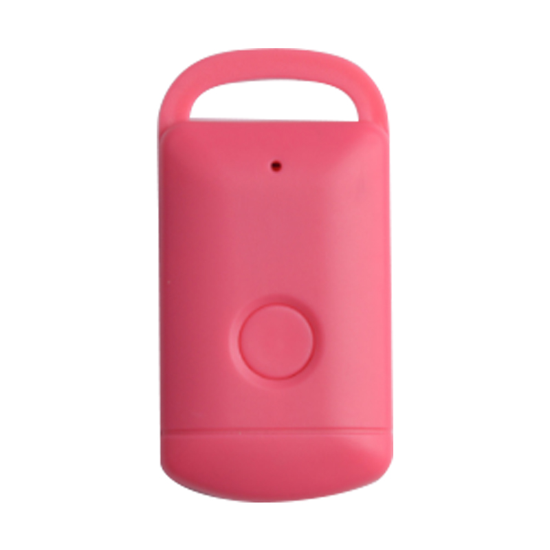 2019 New Products Most Popular Raindrop 4.0 itag Anti Lost Alarm Key Finder