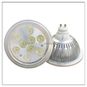 China G53 Ar111 High Power,G53 9w Led Lamp,Par36 Led Light Gu10 ...