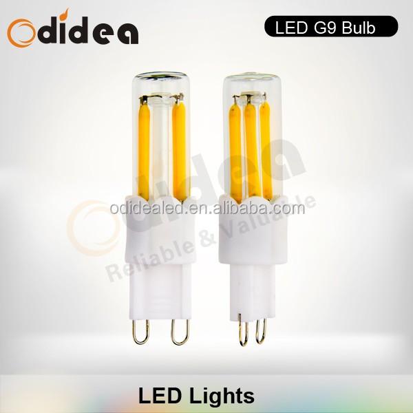 230v50hz g9 led light bulb 230v50hz g9 led light bulb suppliers and at alibabacom