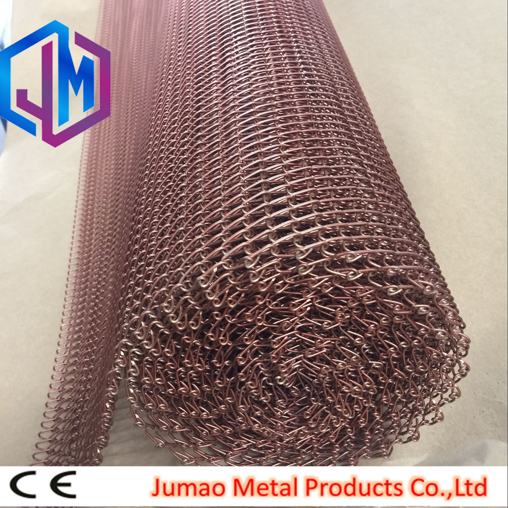 fireplace screen wire mesh fireplace screen wire mesh suppliers
