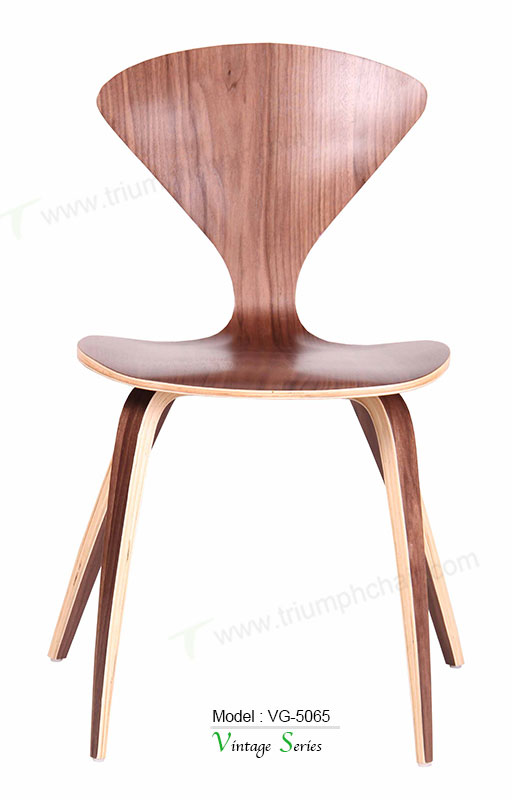 Bentwood Restaurant Chairs Bentwood Restaurant Chairs Suppliers