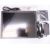 17 inch Industrial Wall Mount LCD Monitor with Rugged Metal Case 1280*1024