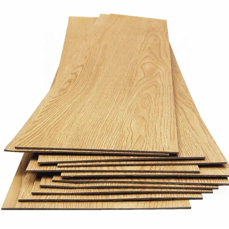 vinyl flooring, laminated wooden flooring pvc material, plastic pvc flooring