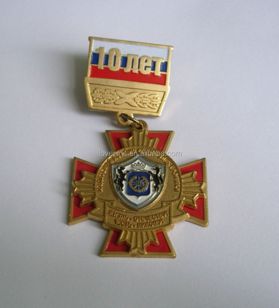 sale retailer bd1e1 d9b61 uniform-badge-metal-material-enamel-pin-lapel.jpg