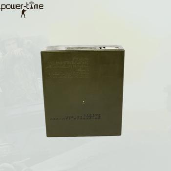 Military Radio Harris Rf Prc-138 Battery Ba-5590 - Buy Battery  Ba-5590,Ba-5590/u Batteria For Sincgars Radio,Ba-5590/u Batteria Product on  Alibaba com