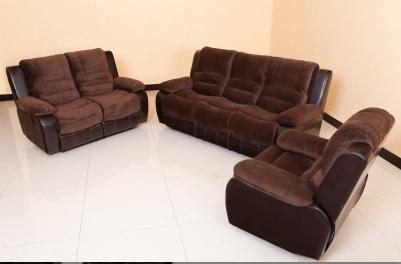 3 Seat Recliner Sofa Covers,Sofa Seat Cushion Covers - Buy ...