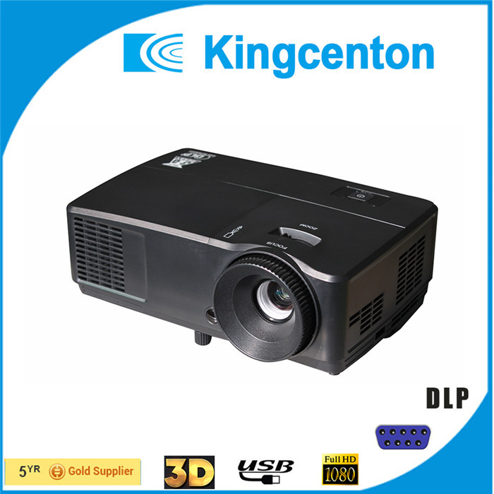electronic equipments 4k 1080 projector 1 years warranty 1080 projector