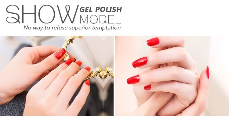 Bluesky gel polish ,uv led soak off color nail gel polish 80504, View  Bluesky, Bluesky Product Details from Guangzhou Bluesky Chemical Technology  Co., ...