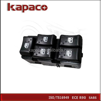 Best Price For GM Electric Mirror Switch 22664398