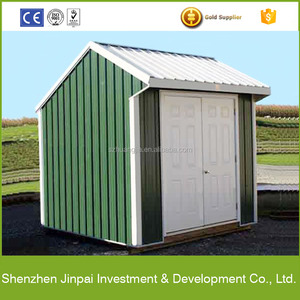 Aluminum Shed Door, Aluminum Shed Door Suppliers And Manufacturers At  Alibaba.com