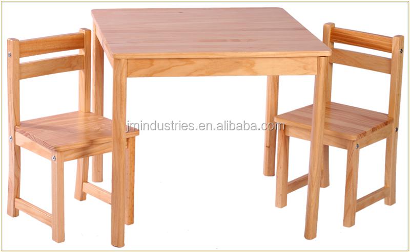 Buy homework table