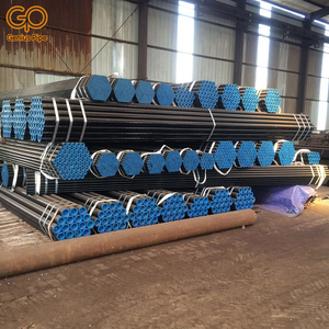 "Best price ASTM/SA A106 a252 a 53 grade 2 gr b Gr.B 22"" SCH XS 900mm carbon steel seamless pipe"