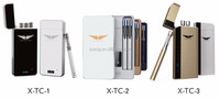 top-sale quit smoking electronic cigarette portable charging case pcc ecig