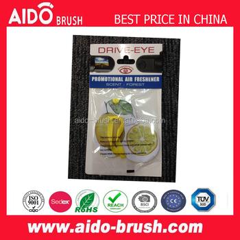 Ad-1706 Hot Seller And Fashionable Air Freshener Car / Car Air ...