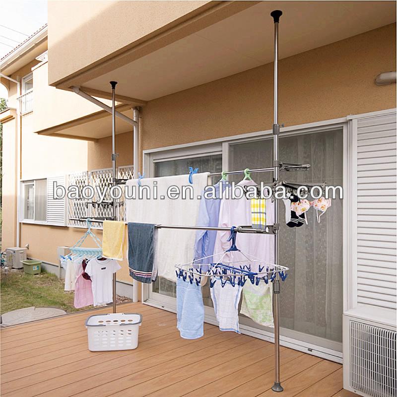 baoyouni wand w schetrockner w schetrockner 0777 29d heizk rper kleiderb gel produkt id. Black Bedroom Furniture Sets. Home Design Ideas