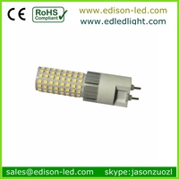 14w Led Underground Lamp Ip67 Ul Cul Listed