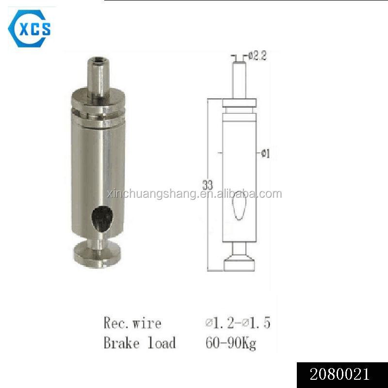 Adjule Cable Gripper For Panel Lights Hot Ing Suspension Kit Linear Light China Manufacturer Br Lighting Parts Universal