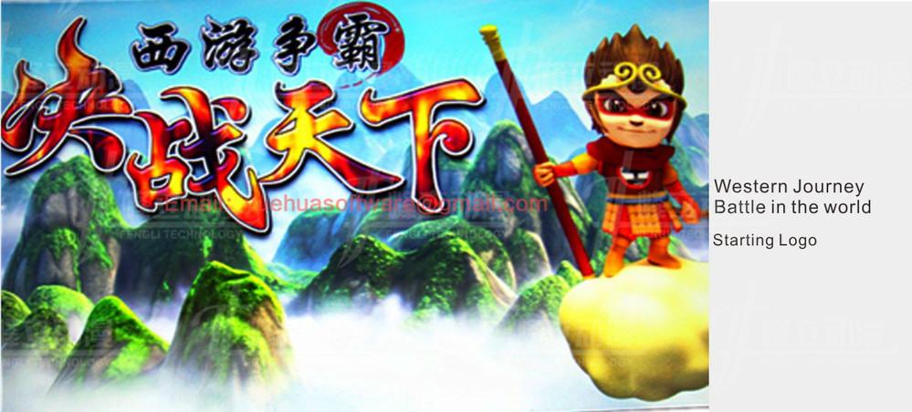 Cartoon monkeys gambling vgt slot machines strategy