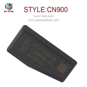 DY120710 CN900 Pro 7935 Chip Clone Chip