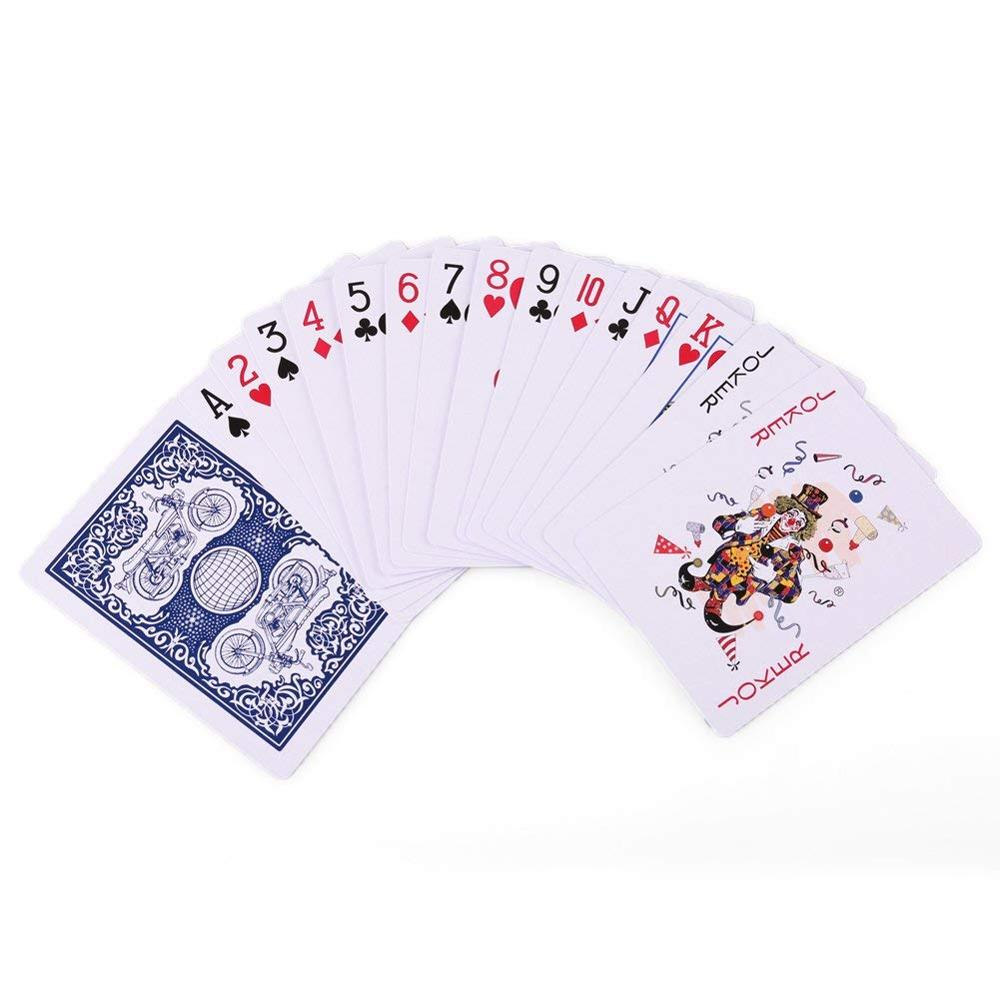 Gioco poker gratis senza scaricare