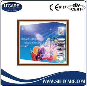 China supplier high-ranking sexy condom photo