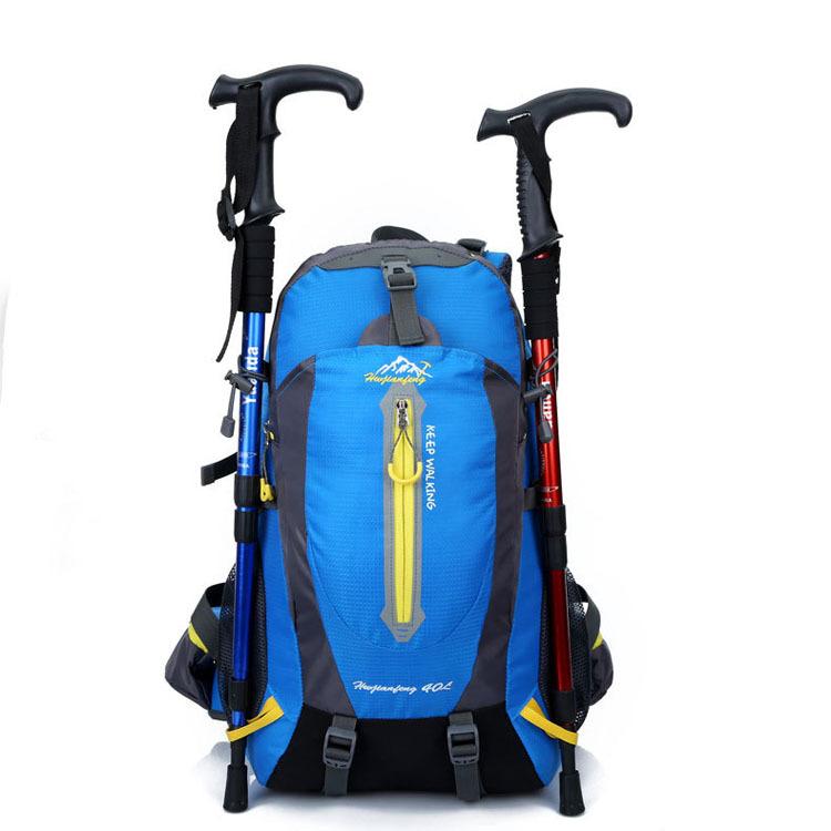 e4fa04f392 High Quality Traveling Big Brand Designer Ladies Women Bag Men s Travel Bags  Sport Waterproof Backpack Man Bolsa Feminina