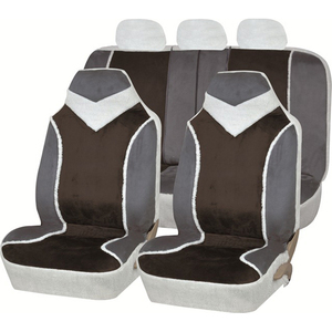 Snoopy Seat Cover Suppliers And Manufacturers At Alibaba