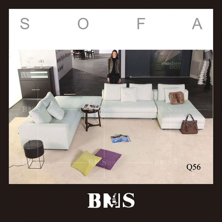 muebles de ikea sofá de q56-Sofás para la Sala de Estar ...