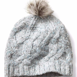 0ea89ee62 Alpaca Fur Hats, Alpaca Fur Hats Suppliers and Manufacturers at ...