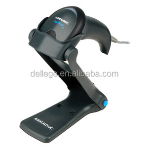 QW2120 Datalogic 1D Wired laser handheld barcode scanner with USB