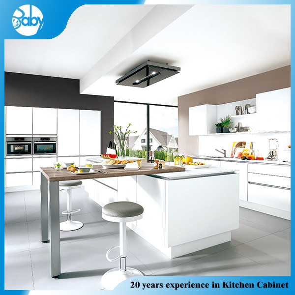 Kitchen Cabinet Sheet, Kitchen Cabinet Sheet Suppliers and ...