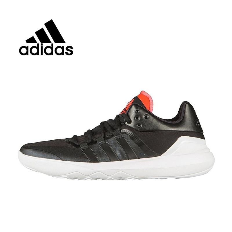 quality design a68b2 f40bc Original Adidas zapatos Corrientes de los hombres zapatillas de deporte( China (Mainland))