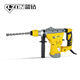 High quality hot selling professional electric rotary breaker hammer drill price