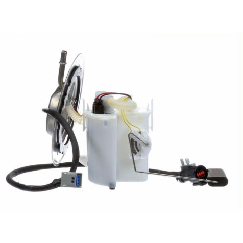 High Performance Fuel Pump Module Assembly E10547M For Ford Focus 2000-2004 2.0L