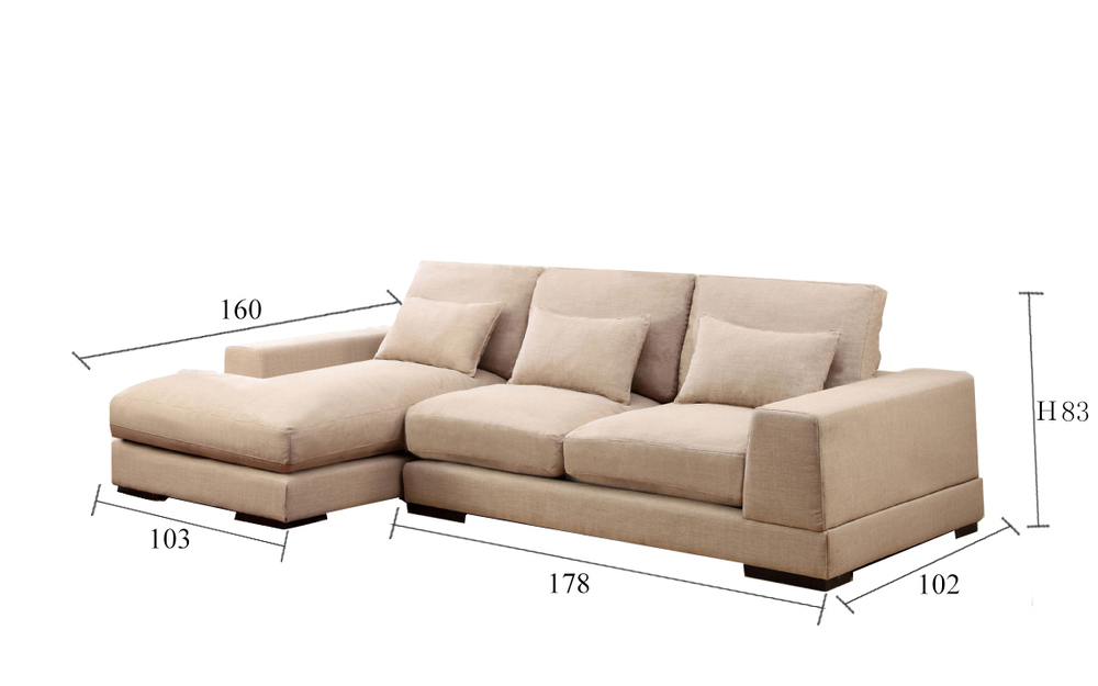 Lounge Suite Furniture For Heavy People My055 Kasoulton