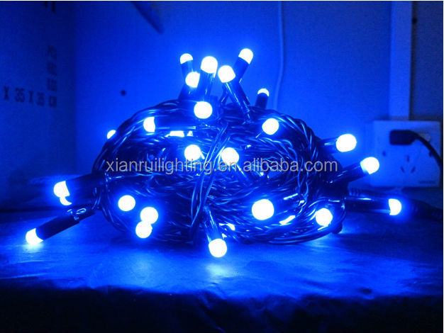 Led Christmas Lights Led String Lights,Outdoor Indian Wedding ...