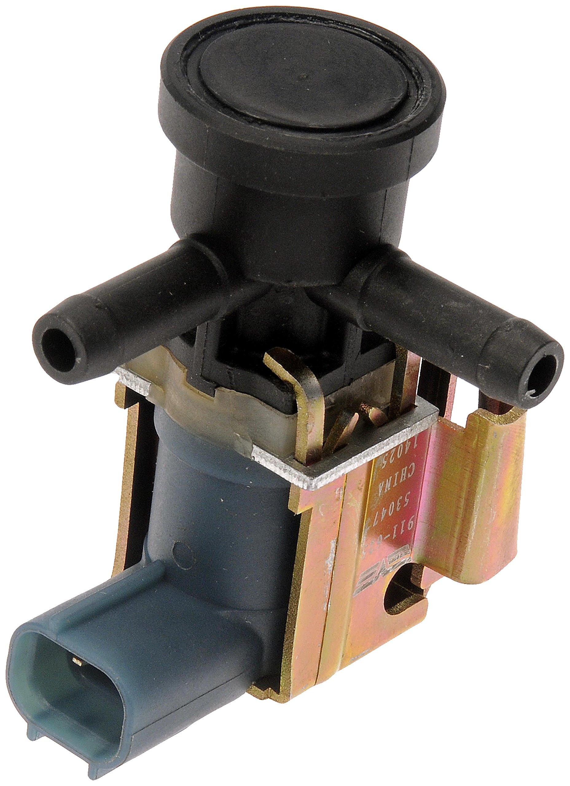 Evaporative Emissions Purge Solenoid Valve Dorman 911-214