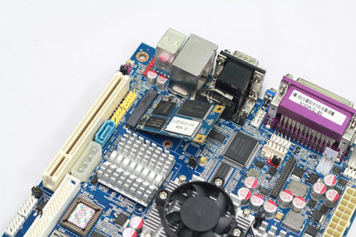 how to find motherboard model linux
