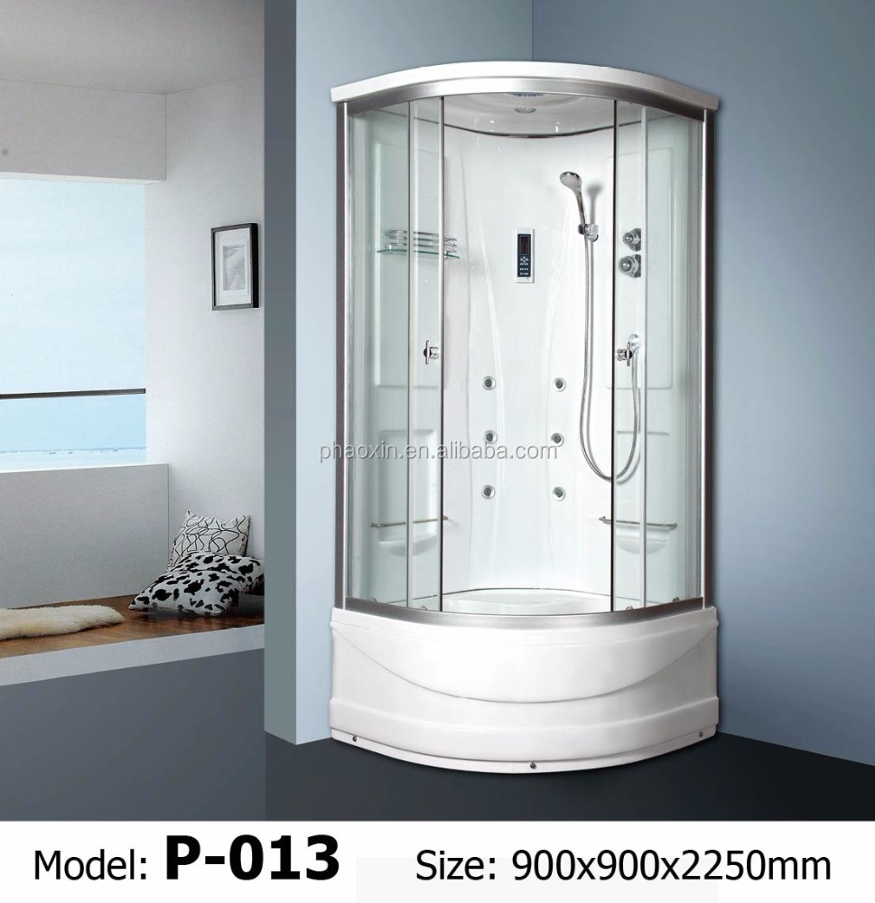 Shower With Steam, Shower With Steam Suppliers and Manufacturers at ...