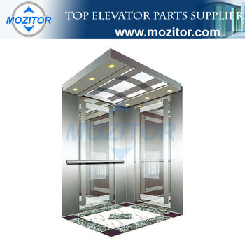 Cheap Residential Lift Elevator Small Elevators For Home