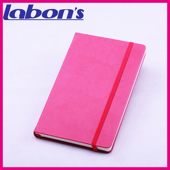 custom lined paper Printout instant notebook papers of different types by using our ready to print notebook template notebook templates are available in word and pdf.