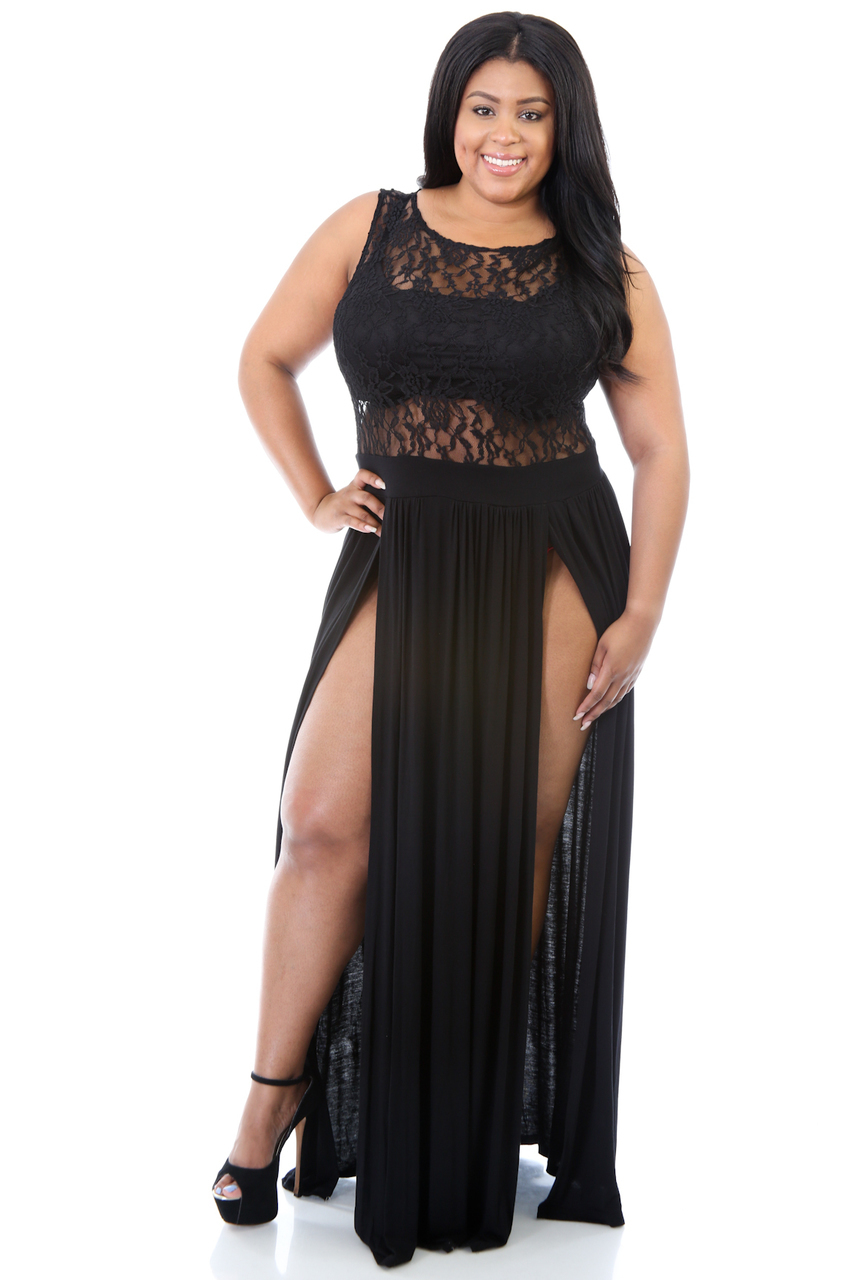 Buy hot dresses online