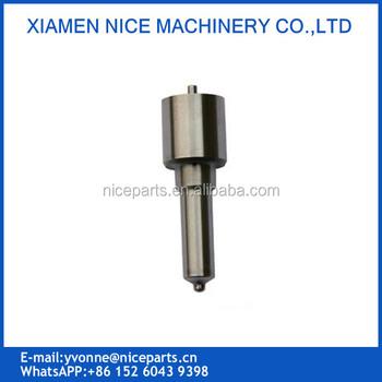 Dlla153p810/0 433 171 557/0433171557 Fuel Injection Nozzle