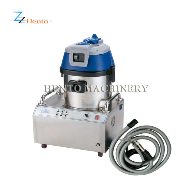 Rug Cleaning Machine With Best Price Carpet Cleaner