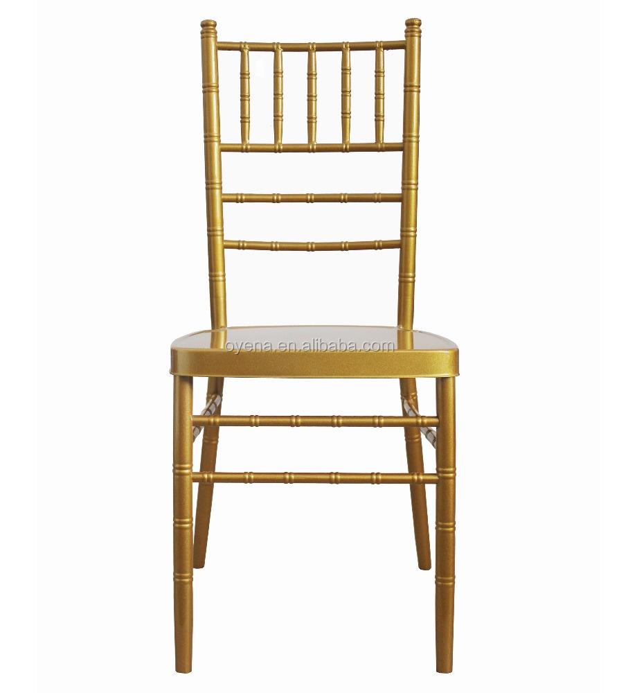 2017 hotsale chaise napolon rsine transparente chaise dhtel pour vente - Vente De Chaises