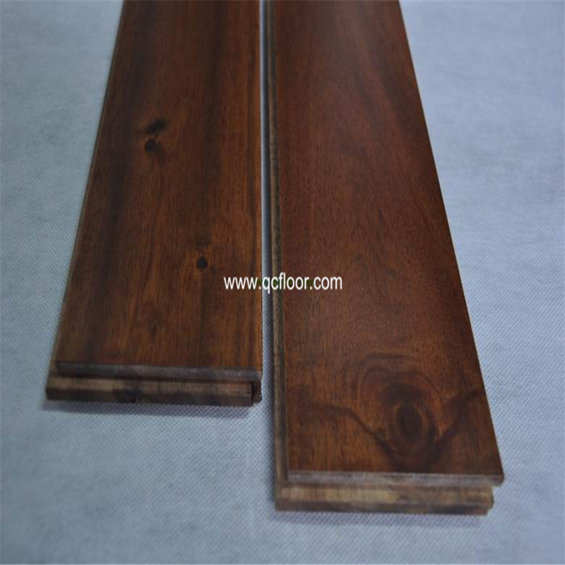 How To Buy Hardwood Floors Part - 30: Direct Buy Hardwood Flooring, Direct Buy Hardwood Flooring Suppliers And  Manufacturers At Alibaba.com