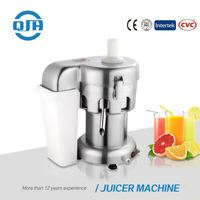 Industrial automatic fruit grape carrot orange pineapple watermelon apple juice making machine prices